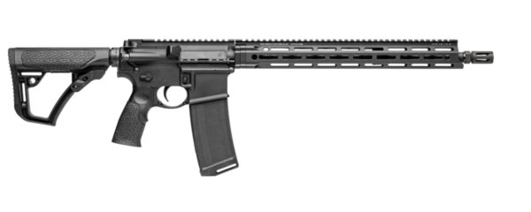 Карабина Daniel Defense - DDM4V7