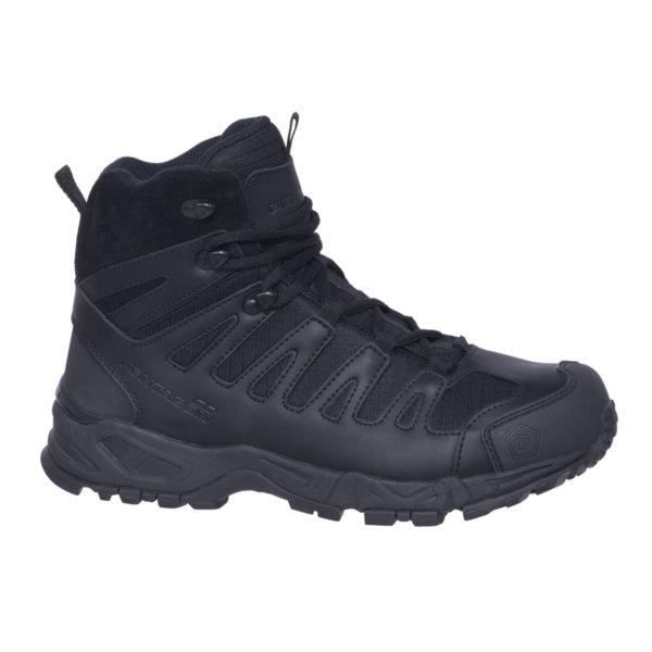 Тактически обувки Achilles 6'' Dintex