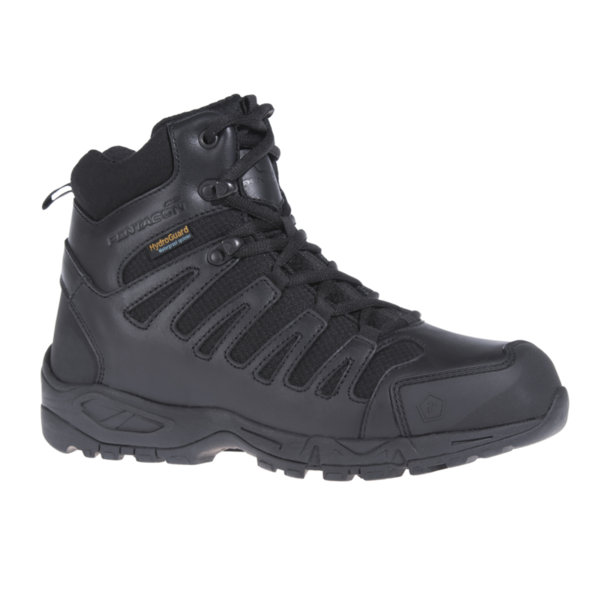 Тактически обувки Achilles XTR 6''