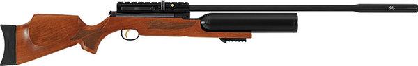 Въздушна пушка Hatsan - PCP, Nova