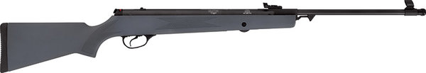 Въздушна пушка Hatsan - MOD 88
