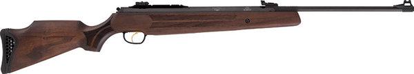 Въздушна пушка Hatsan  - MOD 135