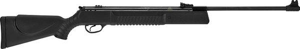 Въздушна пушка Hatsan - MOD 80, Vortex