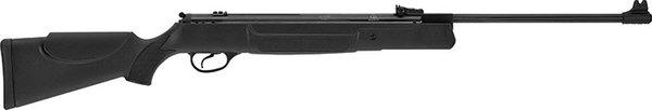 Въздушна пушка Hatsan - MOD 90