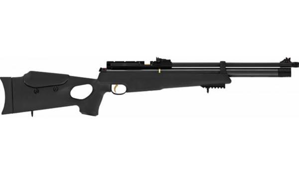 Въздушна пушка Hatsan - PCP,  AT 44