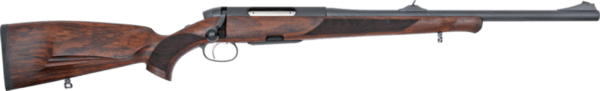 Карабина Steyr CL II - Semi Weight, OS