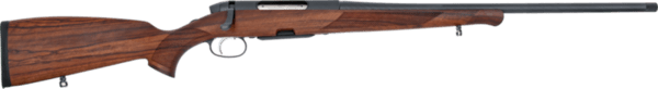 Карабина Steyr CL II