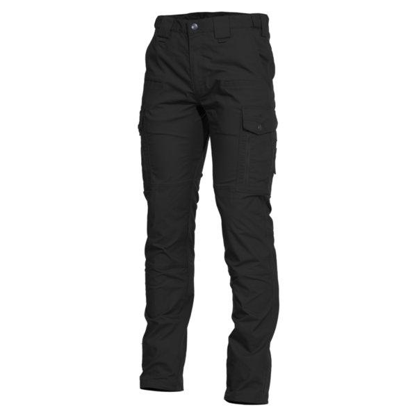 Панталон Ranger 2.0 - Черен