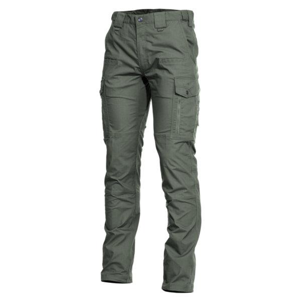 Панталон Ranger 2.0 - Зелен