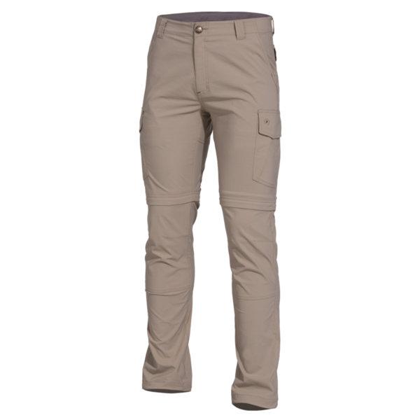 Панталон Gomati XTR - Бежов