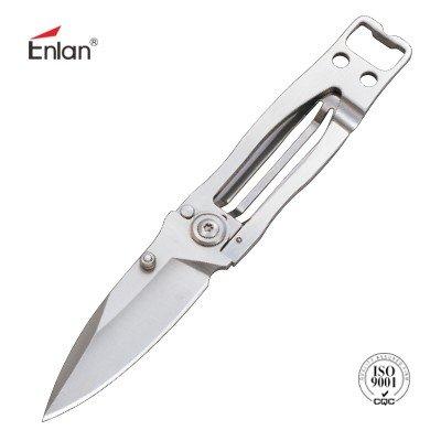 Нож M02