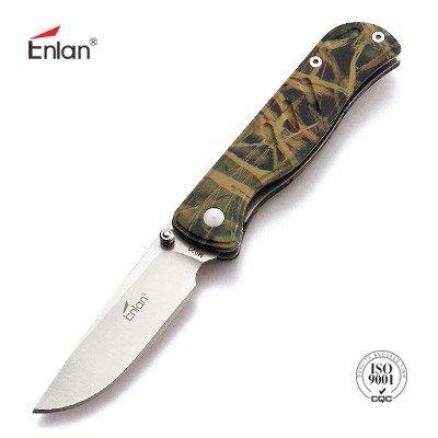 Нож M021CA