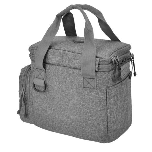 Чанта за оръжия M.P.C. - Сива