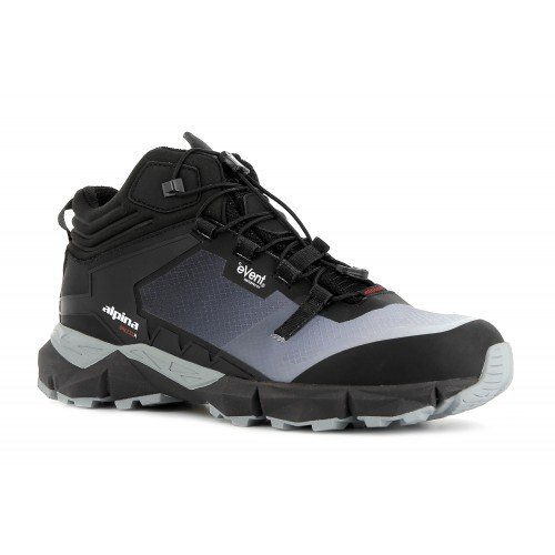 Туристически обувки Breeze R