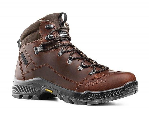 Ловни обувки Kadore