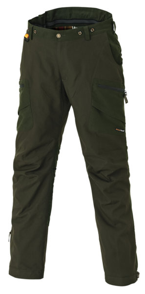 Панталон Hunter Pro Xtreme