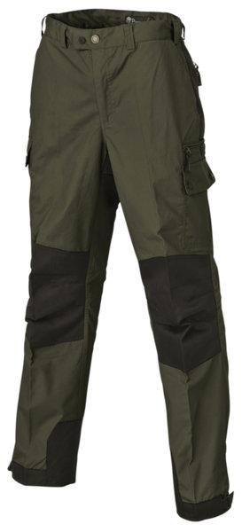 Панталон Lapland Extreme