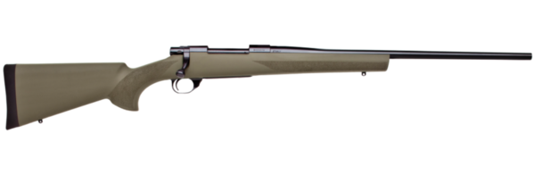 Карабина Howa - cal. 300 Winchester Magnum