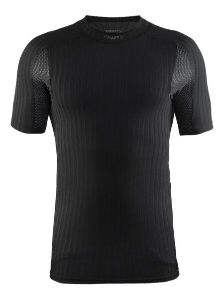 Тениска Active Extreme 2.0 CN SS M - черна, различни размери