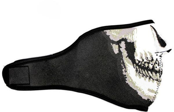 Маска - Skull