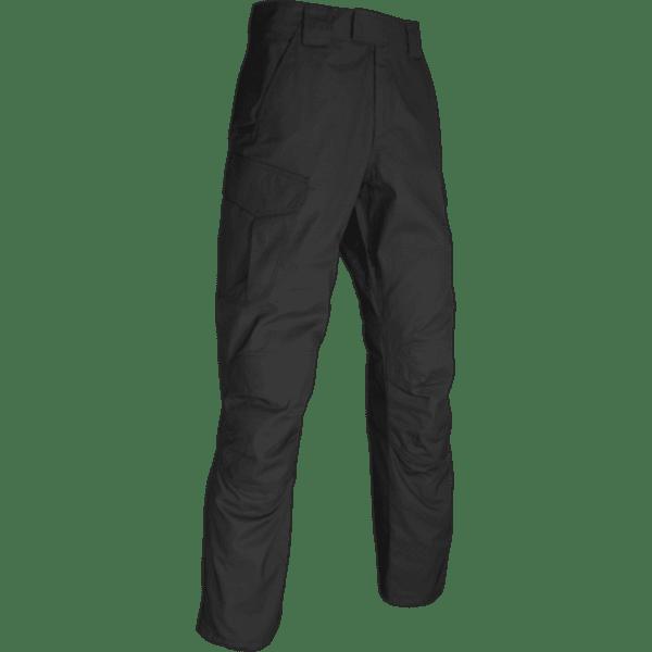 Панталон VP Contractors - Black