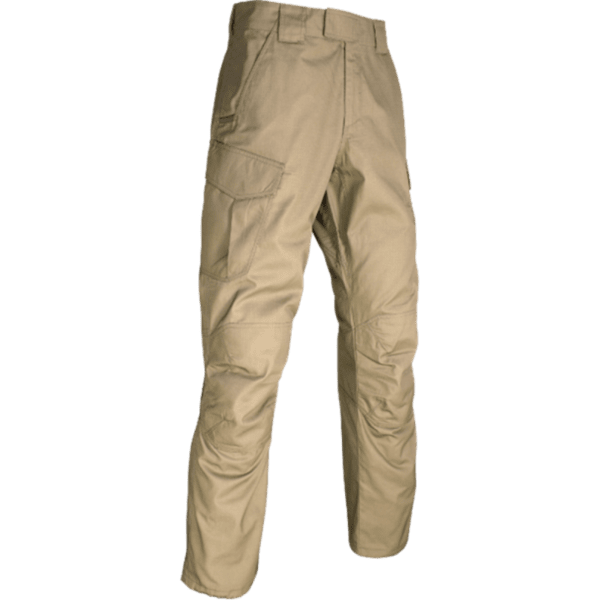 Панталон VP Contractors - Coyote