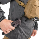 Тактическа гръдна чанта Numbat – различни цветове