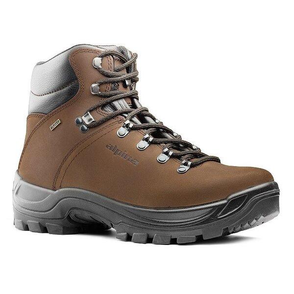 Ловни обувки Tundra - кафяви