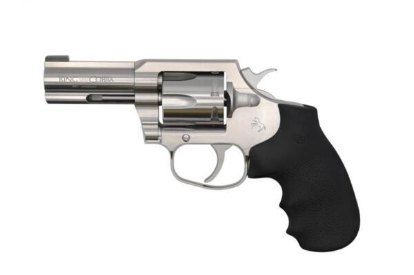 "Револвер King Cobra - .357 Mag, 3"""
