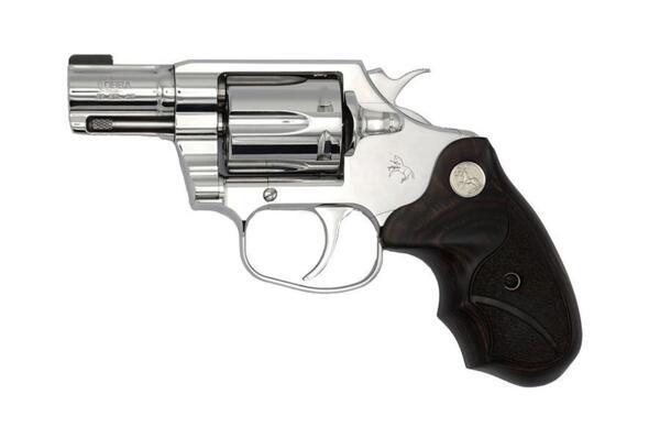 """Револвер Bright Cobra - .38 Special, 2"""""""