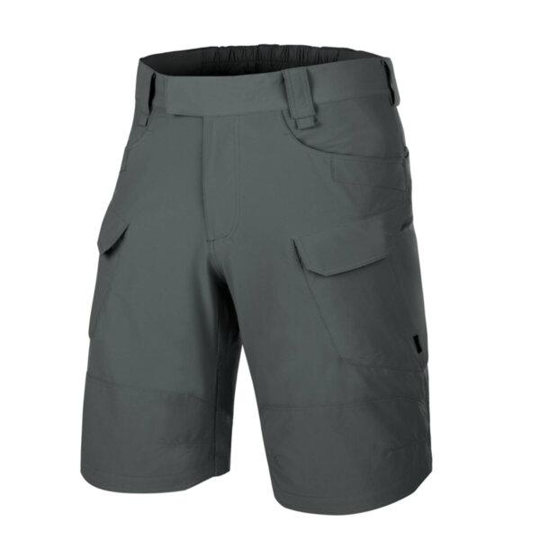 Къс панталон Outdoor Tactical Shorts - сив, различни размери