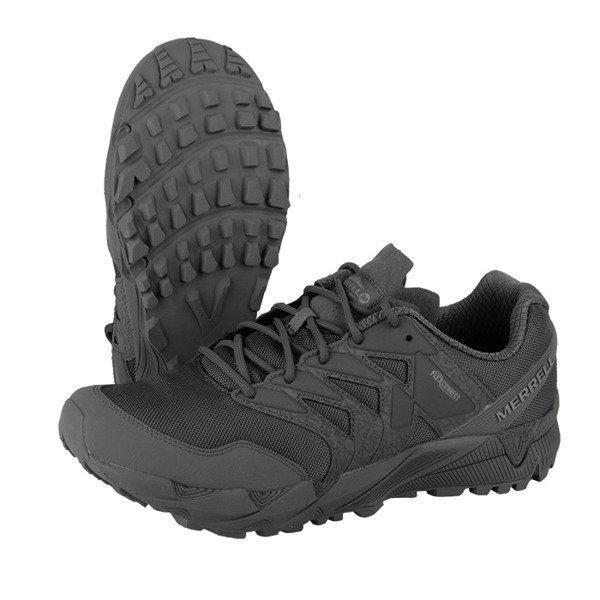 Тактически обувки Agility Peak - различни размери