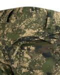 Панталон Softshell - дигитален камуфлаж, различни размери