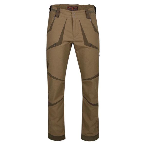 Панталон Tigris - Кафяв