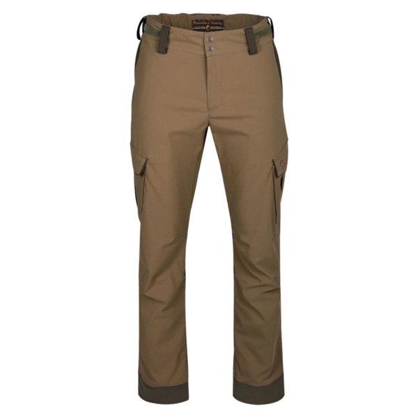 Панталон Africanus - Кафяв