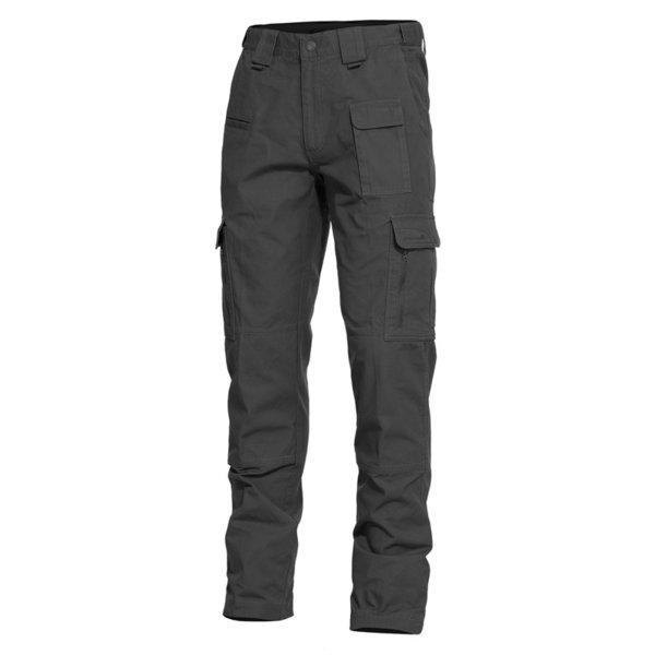 Панталон Elgon 2.0 - Черен