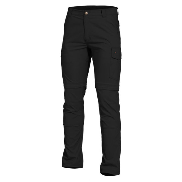 Панталон Gomati XTR - Черен