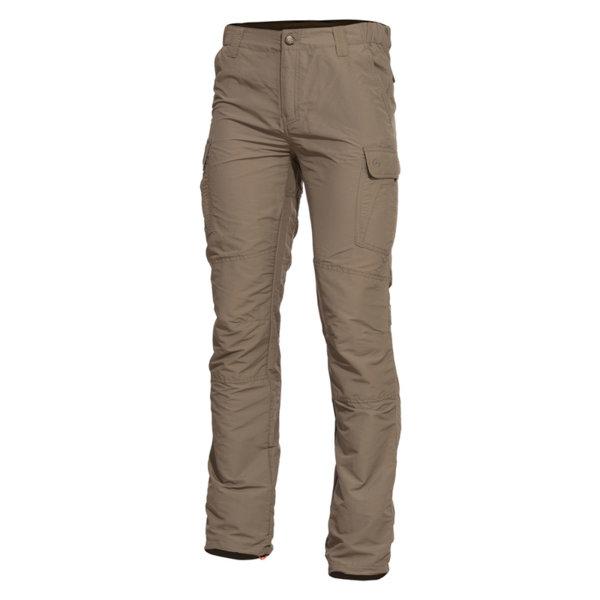 Панталон Gomati - Кафяв