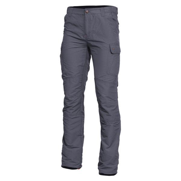 Панталон Gomati - Сив