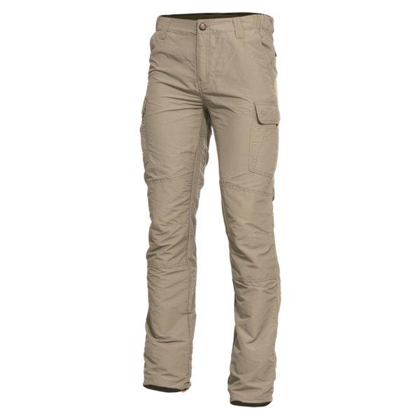 Панталон Gomati - Бежов
