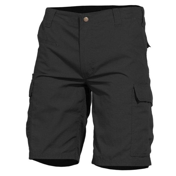 Къс панталон BDU 2.0 - Черен