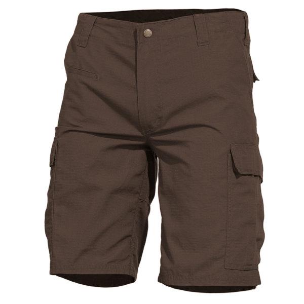 Къс панталон BDU 2.0 - Кафяв