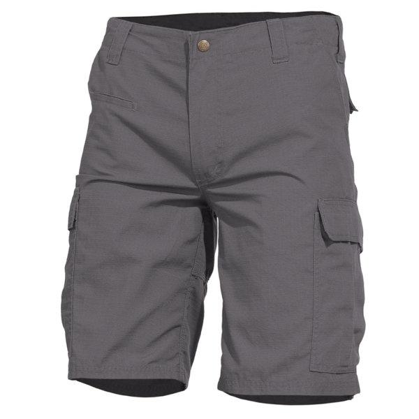 Къс панталон BDU 2.0 - Сив
