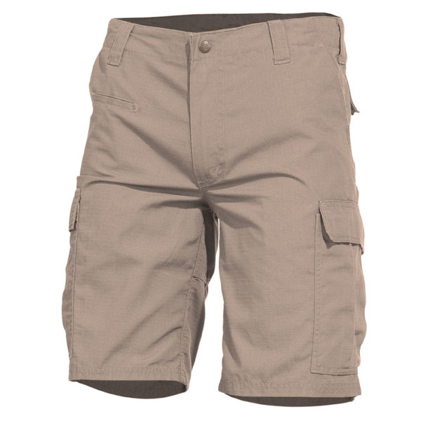 Къс панталон BDU 2.0 - Бежов