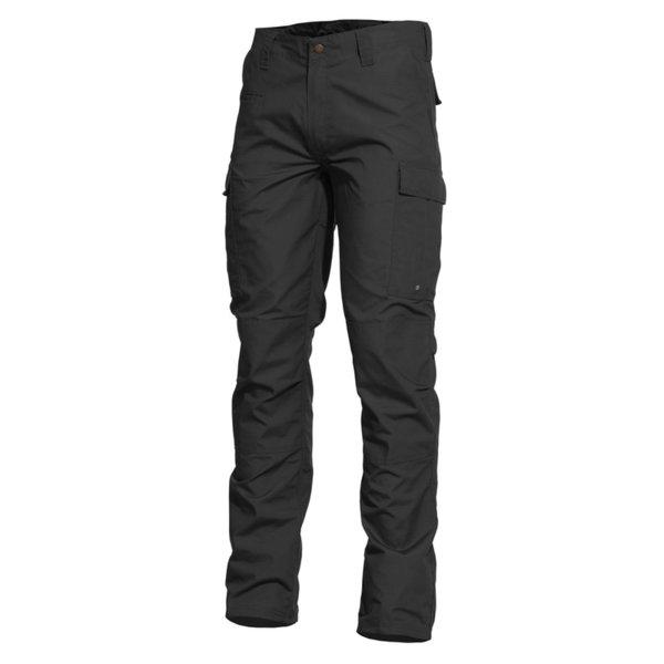 Панталон BDU 2.0 - Черен