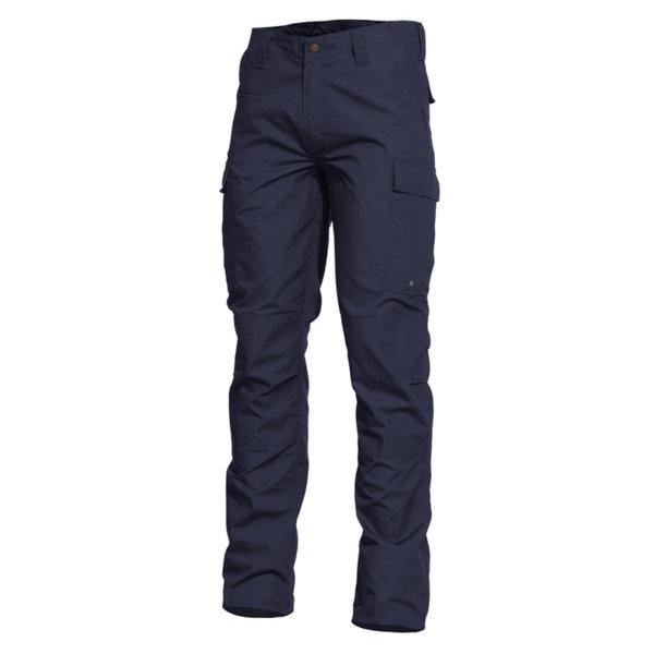 Панталон BDU 2.0 - Син