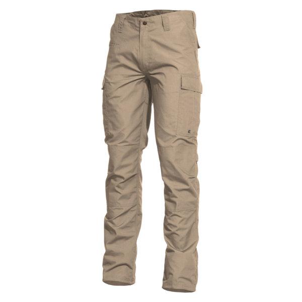 Панталон BDU 2.0 - Бежов