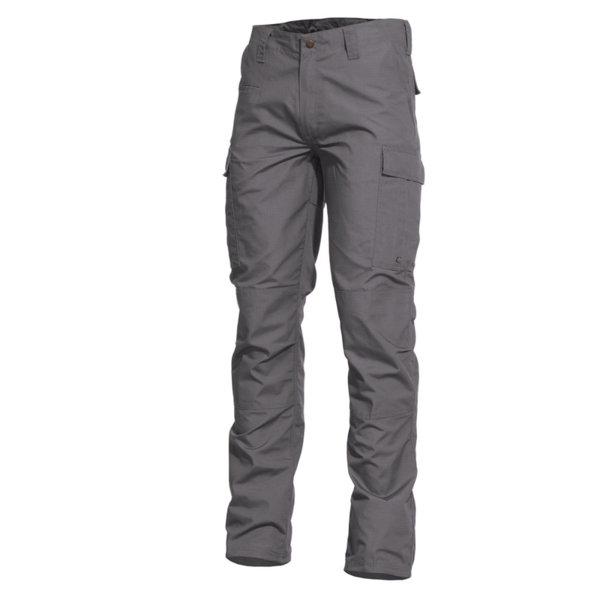 Панталон BDU 2.0 - Сив