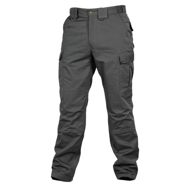 Панталон T-BDU - Сив