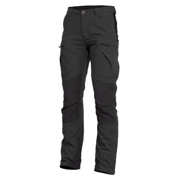Панталон Vorras - Черен